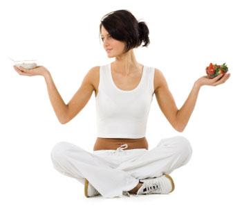 womens-health balance